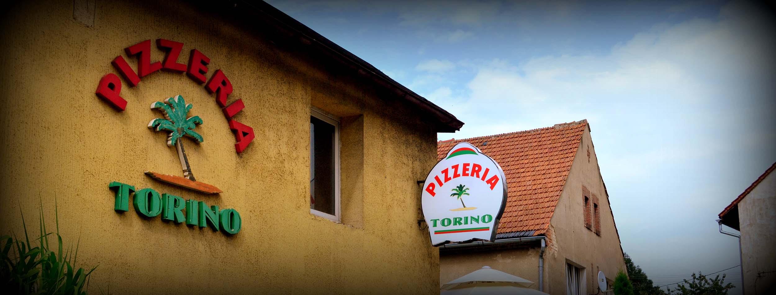 wejscie Torino